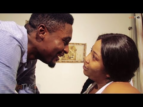 Aapon Latest Yoruba Movie 2018 Drama Starring Oyinade Adegbenro | Tope Osoba | Niyi Johnson