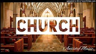 CHURCH - Chainz X Auxgodtre X Greg Whiskey (Prod Ashilee Roberts)