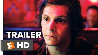 Video American Animals Trailer #1 (2018) | Movieclips Indie MP3, 3GP, MP4, WEBM, AVI, FLV Juni 2018