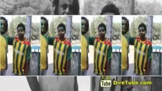 Ethiopian Music: 2013[New]- Teddy Afro  Meret Simeta-NEW Song Dedicated To The Walias