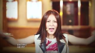 【TVPP】 BoA - Only One, 보아 - 온리원 @Show Music CoreBoA #013 : Only One @Show Music Core 20120804BoA : SingerTwitter: https://twitter.com/boakwon Instagram: https://www.instagram.com/boakwon/