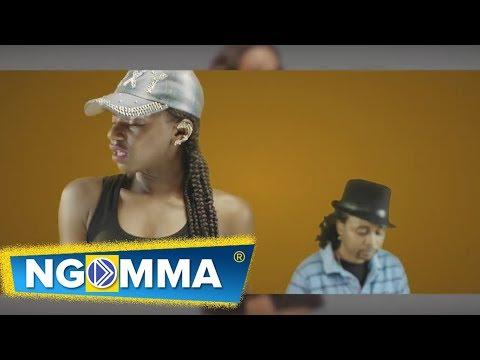 Fly - Dohr ft Jimwat (Official Music Video)