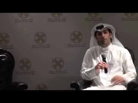 #AlAnsariAssociates Workshop Series 2015 Report | تقريرسلسلة ندوات #الأنصاري_ومشاركوه