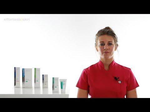 NeoStrata Bio Hydrating Face Cream