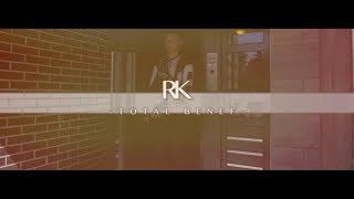 Download Lagu RK - Total Benef I Daymolition Mp3