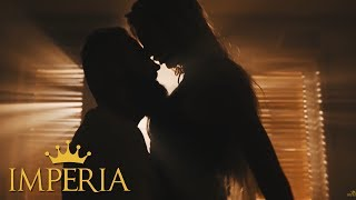 Jala Brat - Restart (Official Video) 4K