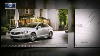 2014 Volvo S60 Review Virtual Test Drive | New Jersey 08234