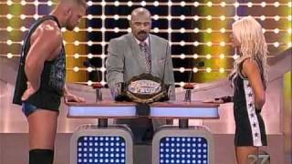 Video Family Feud Day 3 - (1/2) MP3, 3GP, MP4, WEBM, AVI, FLV September 2018