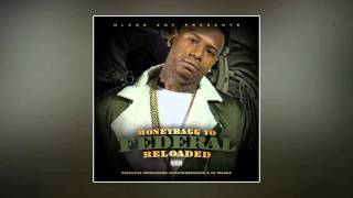 Video Moneybagg Yo — Federal Reloaded (Full Mixtape) MP3, 3GP, MP4, WEBM, AVI, FLV Desember 2018