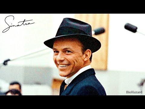 Frank Sinatra - L.O.V.E. (lyrics)