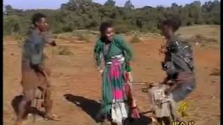 ETHIOPIAN MUSIC Kassahun Taye Sora Ye Wello Bahlawi