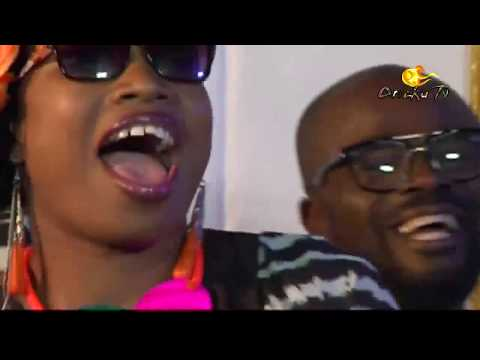 Chief Imo Comedy || Oriaku Tv Present Longinus Album Titled :dim Ghara M Egwu