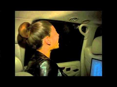 Video Beyoncé singing