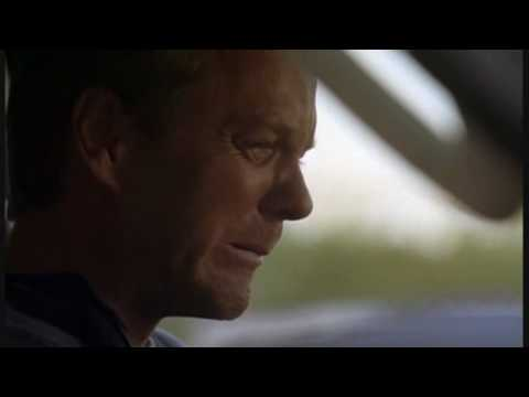 Jack Bauer - The worst days of Jack Bauer's life He remembers every thing from seaons 1-7 before being called to deal with the Season 8 Crisis He remembers the nuke that ...