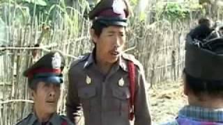 YouTube   Hmong movie tshiab 2010
