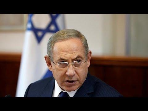 Ισραήλ:«Βάζουν» σε νομοσχέδιο μουεζίνηδες και εποικισμούς