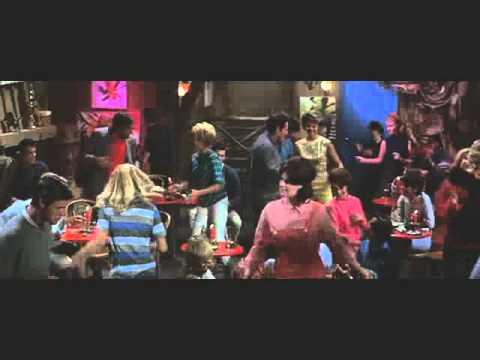 Video - Πέθανε ο κιθαρίστας Dick Dale