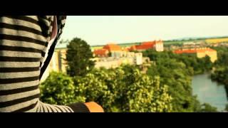Video GEORGCZAP & MICHAL PYKAL - Pohledy druhých (prod  Dan Aerah)