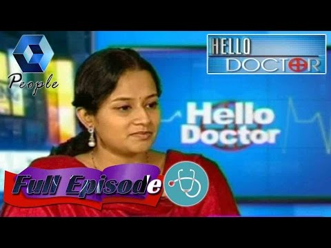 Hello Doctor 30 10 2014 30 October 2014 05 PM