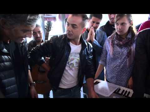 Video #EdicolaLiveForWeb con Mago LUPIS!
