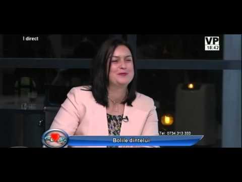 Emisiunea Universul Medical – 13 ianuarie 2016 – partea I