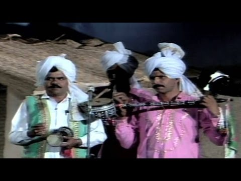 Download Mirza Sahiban One Video 3gp Mp4 Flv Hd Mp3 Download