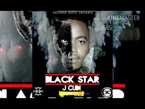 Blackstar 4 ( Drake ft Jhene Aiko) freestyle cover