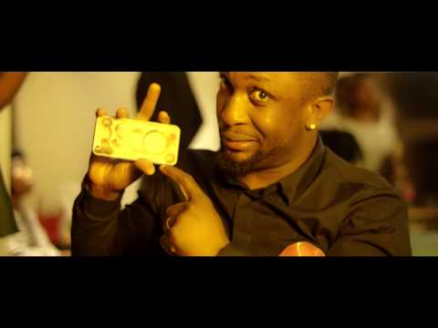 VIDEO: Omawunmi - Somtin mp4