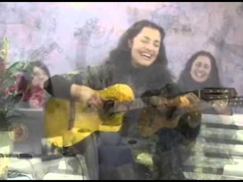Café com Astral - Daniela Lassálvia - Parte 3