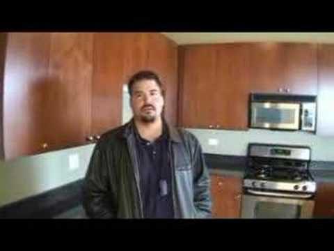 Condo values in North Kenwood – Oakland, Chicago