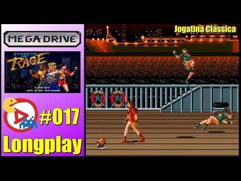 streets of rage 3 sega genesis cheats