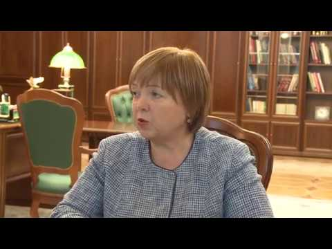 Второй Форум этносов пройдет под патронатом Президента Республики Молдова