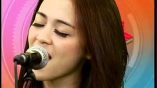 Video Killing Me Inside - Jangan Pergi (feat. Tiffany Orie) | StartTrack MNC MUSIC 21/03/14 MP3, 3GP, MP4, WEBM, AVI, FLV Juni 2018
