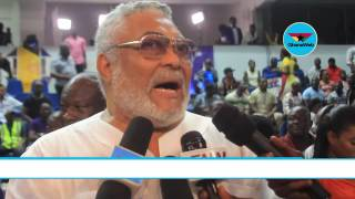 My love for boxing is inexplicable - Rawlings