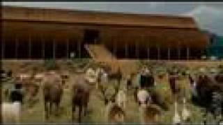 Video Noah's Ark Animal Parade 2 MP3, 3GP, MP4, WEBM, AVI, FLV Juli 2017