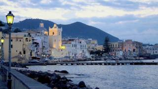 Ischia Island Italy  city photos gallery : Ischia Island