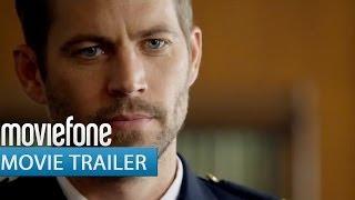 Nonton 'Brick Mansions' Trailer (2014): Paul Walker , David Belle , RZA Film Subtitle Indonesia Streaming Movie Download