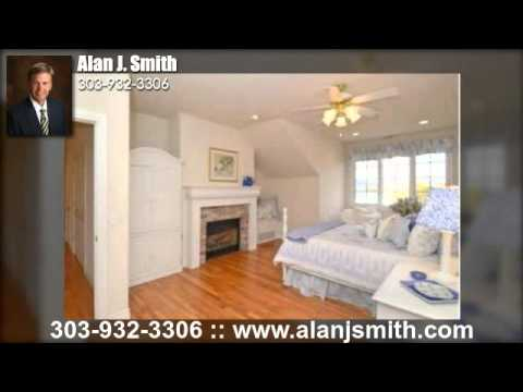 Denver homes sale | 303-932-3306 | Denver Colorado | 80123 | executive