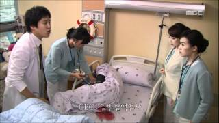 Video General Hospital 2, 06회, EP06, #08 MP3, 3GP, MP4, WEBM, AVI, FLV Januari 2018