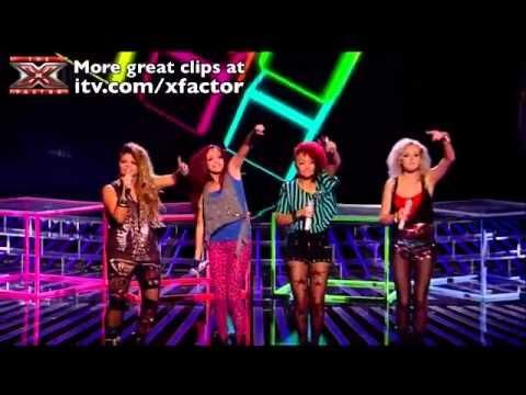 Tekst piosenki Little Mix - Tik Tok po polsku
