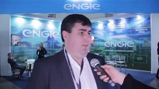 Participação Engie Brasil | Smart City Business Congress & Expo 2017