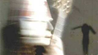 Ghost / Part 2 Buckethead