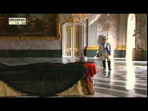 Katharina die Große: Reportage über Katharina die Gro ...