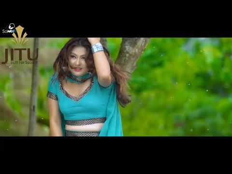 RIMJHIM PANI || SAMBALPURI HD VIDEO || ISWARA DEEP