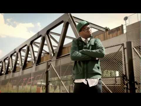 Karl Nova - Freedom [Official Video]