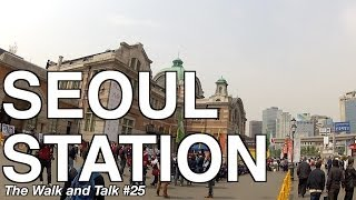 Nonton Seoul Station   The Walk And Talk  25 Film Subtitle Indonesia Streaming Movie Download