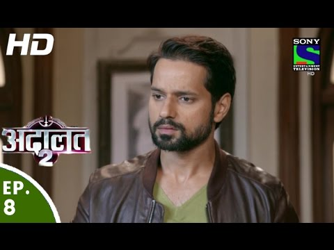 Download Adaalat - अदालत २ - Episode 8 - 26th June, 2016 HD Mp4 3GP Video and MP3