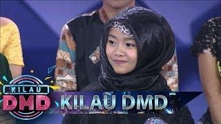 Video Gadis Imut 15 Tahun Ikutan Kilau DMD - Kilau DMD (30/3) MP3, 3GP, MP4, WEBM, AVI, FLV Agustus 2018