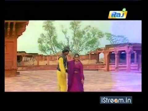 Video Chandralekha 'Allah un aanai download in MP3, 3GP, MP4, WEBM, AVI, FLV January 2017