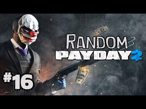 Random - I play some random heists in Payday 2. So meow. Dan: http://www.youtube.com/danznewzmachinima Aleks: http://www.youtube.com/immortalhdfilms James: http://www.youtube.com/uberhaxornova My...